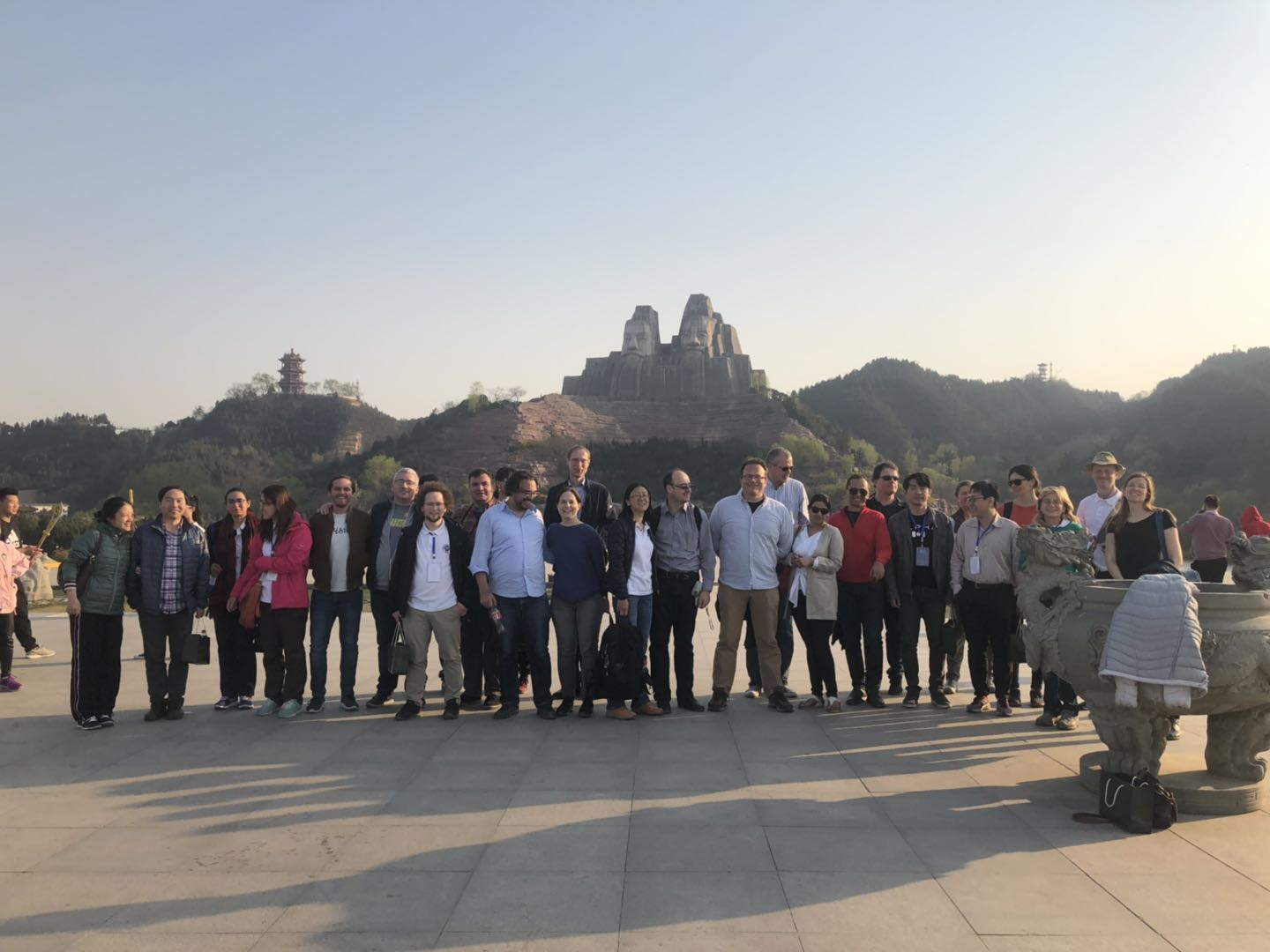 Social Event of the 5th HenU/INFER Workshop on Applied Macroeconomics