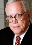 Prof. James J Heckman