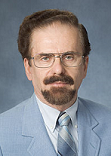 Prof. William A. Barnett