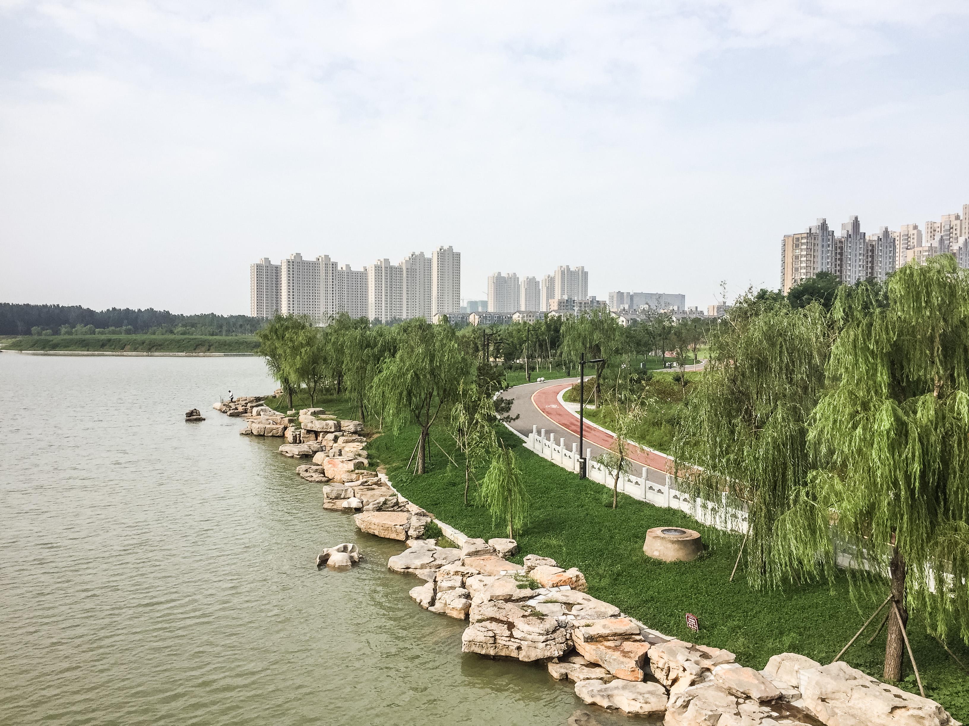 Kaifeng henan